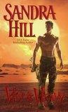 Hot & Heavy (Viking II, #5)