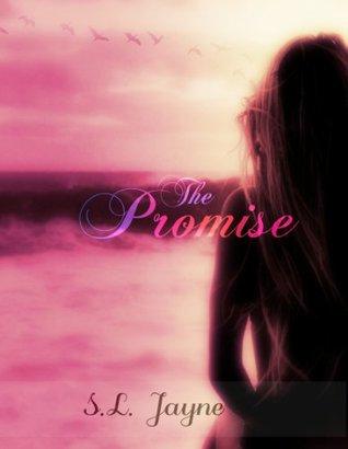 The Promise (Faith & Friendship, #1)