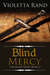Blind Mercy