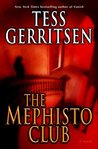 The Mephisto Club (Rizzoli & Isles, #6)