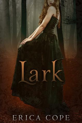 Lark (Lark #1)