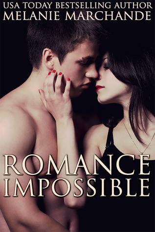 Romance Impossible
