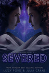 Severed