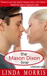 The Mason Dixon Line