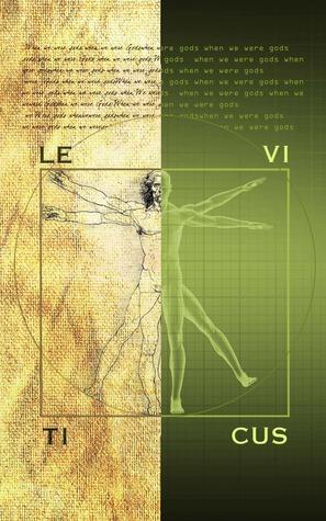 Leviticus by Daniel Seltzer