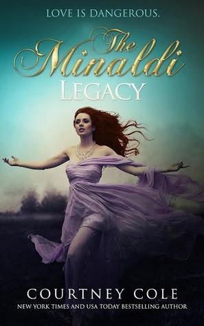 The Minaldi Legacy