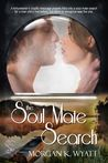 The Soul Mate Search