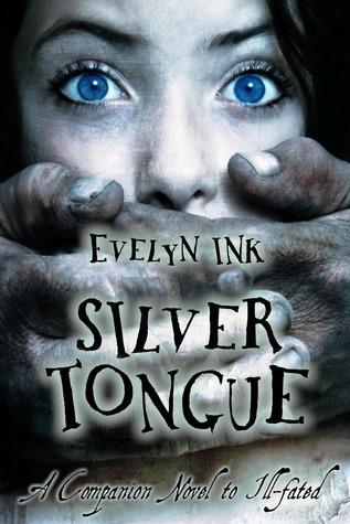 Evelyn Ink