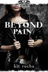 Beyond Pain (Beyond, #3)