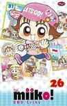 Hai, Miiko! 26