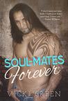 Soul-Mates Forever (Forever, #3)