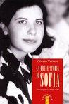 La breve storia di Sofia: Una ragazza dell'Opus Dei