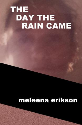 The Day the Rain Came by Meleena Erikson