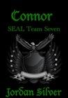 Connor by Jordan Silver