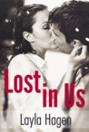 Lost in Us