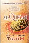 Al-Qur'an The Ultimate Truth