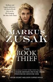 https://www.goodreads.com/book/photo/18132708-the-book-thief