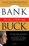 A Bank For The Buck, The Story Of HDFC Bank