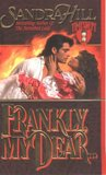 Frankly, My Dear (Creole Historical, #1)