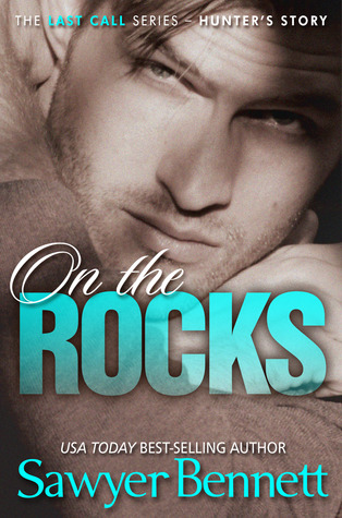 On The Rocks (Last Call #1)
