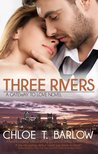 Three Rivers (A Gateway to Love, #1)