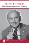 an analysis of themes in capitalism and freedom by milton friedman The nook book (ebook) of the capitalism and freedom (summary and study guide) by milton friedman at barnes & noble free shipping on $25 or more.