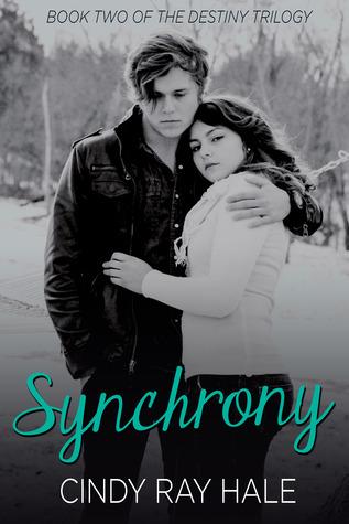 Synchrony (Destiny #2)