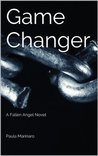 Game Changer (Hell's Saints Motorcycle Club #1)