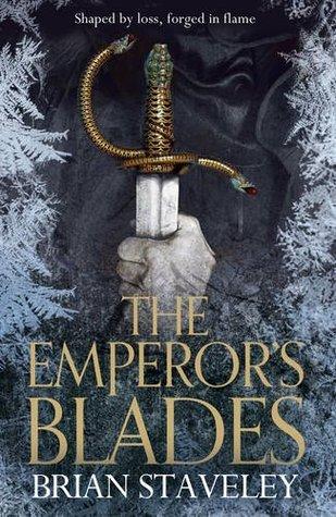 EmperorsBlades_Cover