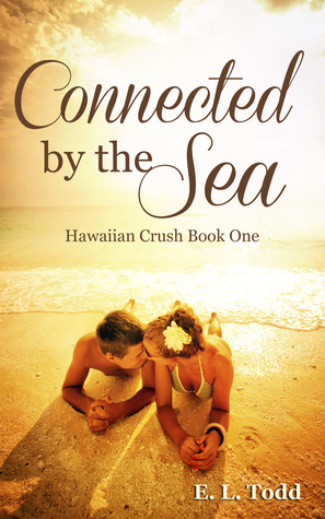 Quickie: Connected by the Sea by E.L. Todd