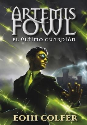 https://www.goodreads.com/book/show/20555078-el-ltimo-guardi-n