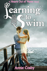 Learning to Swim (Hearts Out of Water #1)
