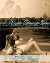 A Ripple Through Time  (Adrift #1)