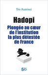 Hadopi : Plongée au cœur de l'institution la plus détestée de France