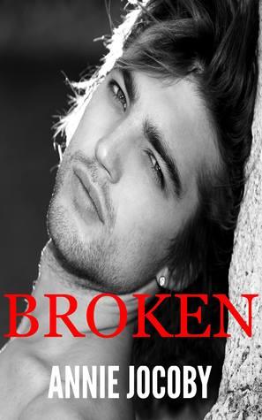 Broken (Nick, #1)