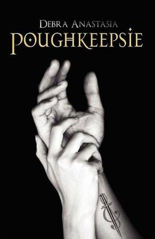 Poughkeepsie (Poughkeepsie Brotherhood, #1)