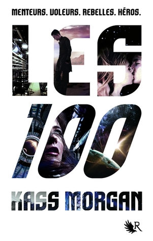 les 100 kass morgan collection 'R
