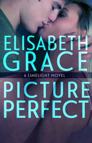 Picture Perfect Blog Tour Stops Here May 8th