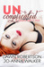 Uncomplicated - A Vegas Girl's Tale