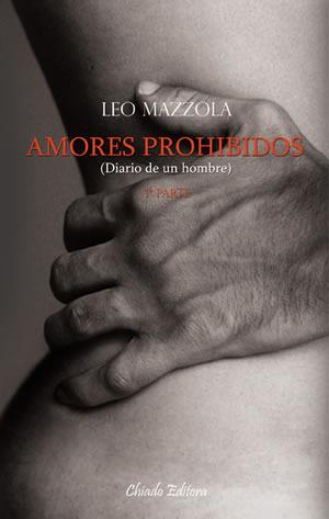 Amores Prohibidos - Leo Mazzola