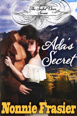 Ada's Secret