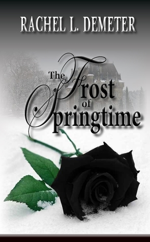 The Frost of Springtime
