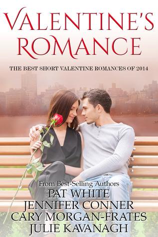 Valentine's Romance by Pat White