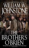 The Brothers O'Brien (The Brothers O'Brien, #1)