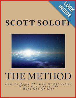 The Method by Scott Soloff
