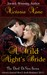 A Wild Night's Bride (The Devil DeVere #1)