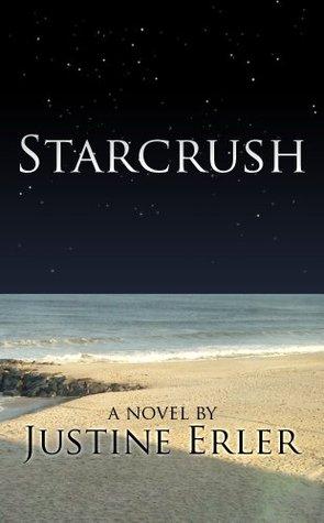 Starcrush