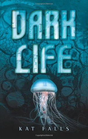 https://www.goodreads.com/book/show/7027735-dark-life?from_search=true