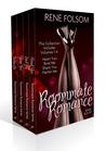 Roommate Romance Boxed Set