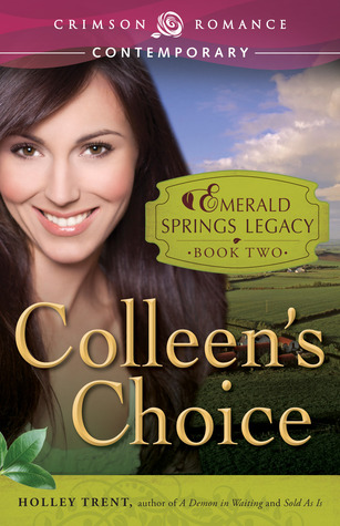 Colleen's Choice